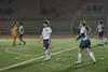 Marshfield High School Girls Soccer - 0508