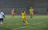 Marshfield High School Girls Soccer - 0285