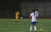 Marshfield High School Girls Soccer - 0205