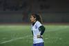 Marshfield High School Girls Soccer - 0499