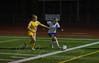 Marshfield High School Girls Soccer - 0166