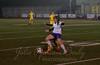 Marshfield High School Girls Soccer - 0161