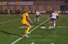 Marshfield High School Girls Soccer - 0186