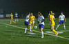 Marshfield High School Girls Soccer - 0175