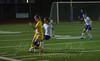 Marshfield High School Girls Soccer - 0292