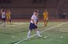Marshfield High School Girls Soccer - 0399