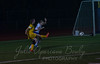 Marshfield High School Girls Soccer - 0245