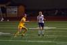 Marshfield High School Girls Soccer - 0354