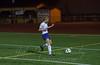 Marshfield High School Girls Soccer - 0374