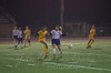 Marshfield High School Girls Soccer - 0353