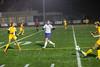 Marshfield High School Girls Soccer - 0231