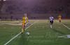 Marshfield High School Girls Soccer - 0361