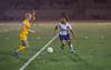 Marshfield High School Girls Soccer - 0348