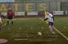 Marshfield High School Girls Soccer - 0210