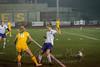 Marshfield High School Girls Soccer - 0209