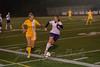 Marshfield High School Girls Soccer - 0163
