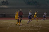 Marshfield High School Girls Soccer - 0325