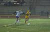 Marshfield High School Girls Soccer - 0280
