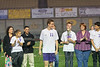 Marshfield High School Girls Soccer - 0071