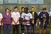 Marshfield High School Girls Soccer - 0084