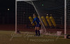Marshfield High School Girls Soccer - 0418