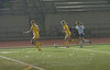 Marshfield High School Girls Soccer - 0253