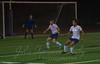 Marshfield High School Girls Soccer - 0263