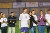 Marshfield High School Girls Soccer - 0072