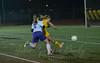 Marshfield High School Girls Soccer - 0398