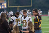 Marshfield High School Football vs North Bend - 0062