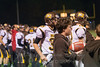 Marshfield High School Football vs North Bend - 1547