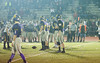 Marshfield High School Football vs North Bend - 1560