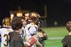 Marshfield High School Football vs North Bend - 1548
