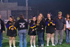Marshfield High School Football vs North Bend - 0181