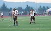 Marshfield High School Football vs North Bend - 0010