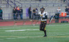 Marshfield High School Football vs North Bend - 0011