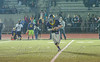 Marshfield High School Football vs North Bend - 1572