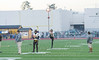 Marshfield High School Football vs North Bend - 0008