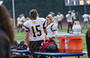 Marshfield High School Football vs North Bend - 0061
