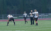 Marshfield High School Football vs North Bend - 0001
