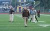 Marshfield High School Football vs North Bend - 0009