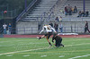 Marshfield High School Football vs North Bend - 0007