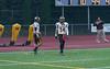 Marshfield High School Football vs North Bend - 0002