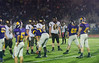 Marshfield High School Football vs North Bend - 1534