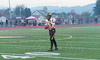 Marshfield High School Football vs North Bend - 0004