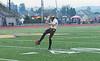 Marshfield High School Football vs North Bend - 0005