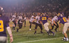 Marshfield High School Football vs North Bend - 1536