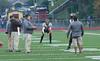 Marshfield High School Football vs North Bend - 0012