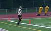 Marshfield High School Football vs North Bend - 0003