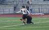 Marshfield High School Football vs North Bend - 0006